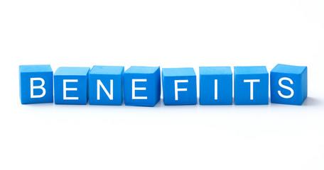 beneficii-abonati-utilizatori